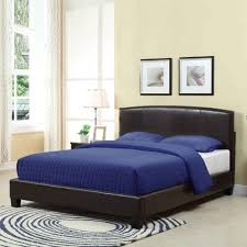great pictures of blue and black bedroom design and decoration ideas inspiring furniture for blue bedding for black furniture