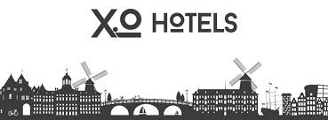 <b>XO</b> Hotels Amsterdam - Book safe and easy direct with the hotel