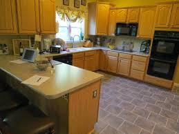 kitchen remodel overwhelming