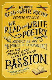 best ideas about dead poets society dead poets 17 best ideas about dead poets society dead poets society quotes dead poets society movie and cinema