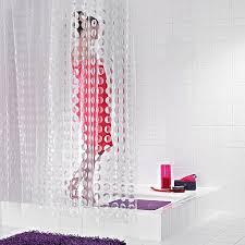 штора для ванной blonder home xkidde008f