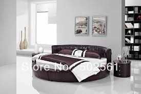 bed design top 9 photos new double bed designs 2014 buy 2014 new bed design 2014 china modern furniture latest