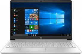 """<b>Ноутбук</b> 15.6"""" <b>HP 15s</b>-<b>fq1095ur</b> (<b>22Q52EA</b>) купить по низкой цене ..."""