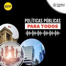 Políticas públicas para todos
