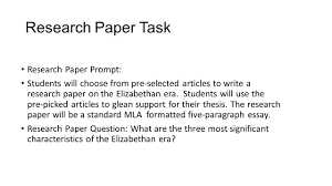 drop everything and small articles bell ringer  3 research