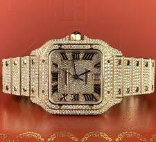 (автоматические) золотой ремешок <b>наручные часы GOLD</b> case
