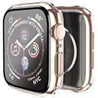 Amazon Best Sellers: Best Smartwatch Screen Protectors