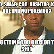 funny pokemon hashtags | Best Web For quotes, facts, memes, captions