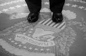 a president    s life   photo essays   timegeorge w  bush white house
