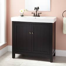 large size design black goldfish bath accessories:  harris vanity black bathroom a great fit for variety of sizes this cabinet has plenty bathroom large size