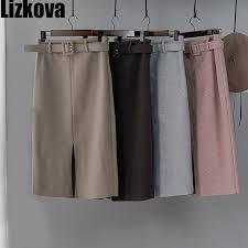 Lizkova Store - Amazing prodcuts with exclusive discounts on ...
