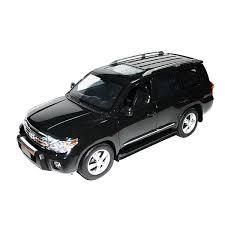 hq200133 <b>Радиоуправляемый джип Hui Quan</b> Toyota Land Cruiser ...