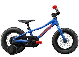 Precaliber <b>12</b> Boy's | Trek <b>Bikes</b>