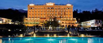 Картинки по запросу Grand hotel tremezzo