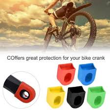 Other <b>Bicycle</b> Parts, Material: <b>Silicone</b> – prices inсluding delivery ...