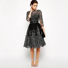 Pandaie-Womens Dresses <b>Women</b> Solid Oversize Vintage Floral ...