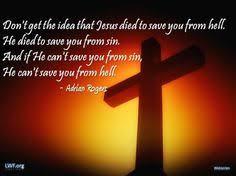 Adrianisms on Pinterest | Power Of Prayer, Jesus and God Is