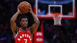 NBA: Raptors stun Celtics with <b>buzzer beater</b>