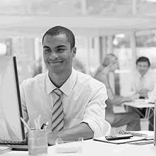 Image result for temp worker office