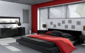 red and white bedroom ideas antique 9 on bedroom decorating ideas new red white bedroom awesome design black bedroom ideas decoration