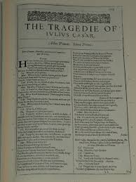 the tempest essay shakespeare s the tempest and utopias of the           Essay   eNotes com