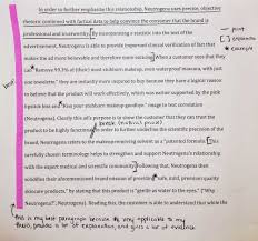cesar chavez essays you are here acirc acirc cesar chavez commemorative cesar chavez essay outline essayessay about homework