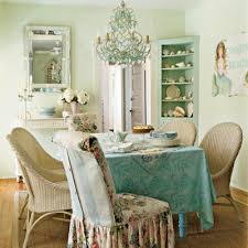dining room wall ideas crafts chic decor