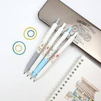 Small Gel Pens Wholesale Canada