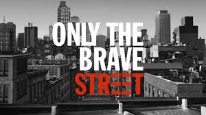 Les Twins pour <b>Diesel Only the Brave</b> Street - YouTube