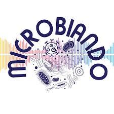 Podcast Microbiando