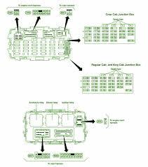 2001 corvette fuse box diagram 1996 sentra engine diagram 1996 wiring diagrams