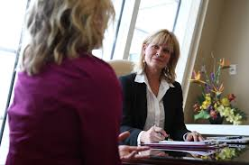 five things to do to prepare for a job interview signpost biz wrk matchmakers tb