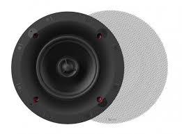 Потолочная <b>акустика Klipsch DS</b>-<b>160C</b>