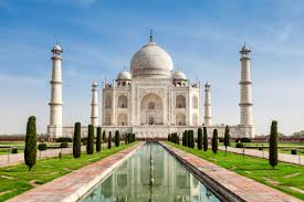 Image result for amazing facts about indian architecture