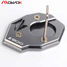 Detail Feedback Questions about With LOGO <b>Z900</b> Motorcycle CNC ...