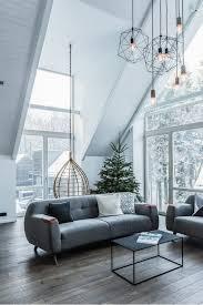 house on stilts by dizaino virtuve amazing scandinavian bedroom light home