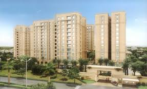 sq ft bhk t apartment for in mahima group florenza 1929 sq ft 3 bhk 3t apartment in mahima group florenza