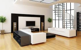 For Living Rooms On A Budget Living Room Modern Living Room Decor Ideas On A Budget Modern