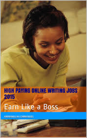 cheap jobs in writing jobs in writing deals on line at get quotations middot high paying online writing jobs 2015 earn like a boss