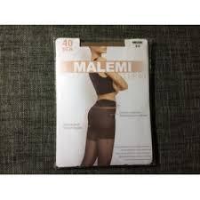 Моделирующие <b>колготки Malemi lift up</b> 40 | Отзывы покупателей