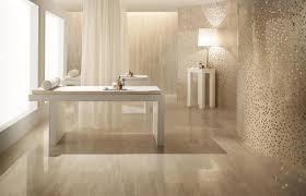 ceramic tile for bathroom floors: floor tile wall mounted porcelain stoneware ceramic royale