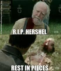 The Walking Dead on Pinterest   Walking Dead Humor, Walking Dead ... via Relatably.com