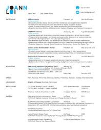 best images about resume cover letter template 17 best images about resume cover letter template resume cover letter template and cv template