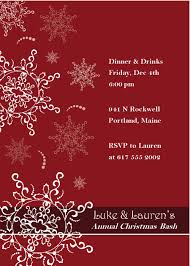 corporate christmas party invitation templates fancy corporate corporate christmas party invitation templates 63 about card design ideas corporate christmas party invitation templates