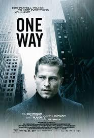 <b>One Way</b> (2006) - IMDb