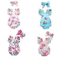 Clothing <b>Sets</b>   <b>Baby</b> & <b>Kids</b> Clothing - DHgate.com