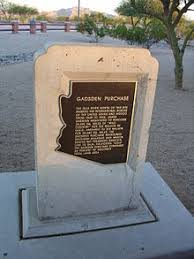 「Gadsden Purchase」の画像検索結果