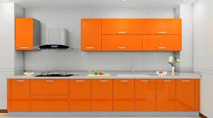 ideas burnt orange: kitchen burnt orange decorating ideas painting old
