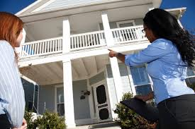 now hiring leasing agents across atlanta property management across atlanta property management is now hiring leasing agents to work in our preferred partnership network of real estate offices