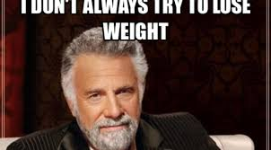 Funny-Memes-about-Losing-weight-12 - Just Another Entertainment ... via Relatably.com